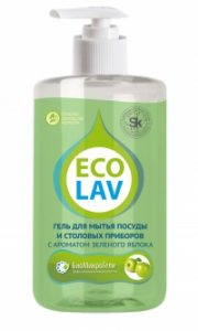 EcoLav-apple-046