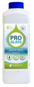 ProGlass-01_1